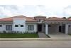 Foto 1 - Lujosa casa en venta en Santo Domingo