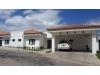 Foto 18 - Lujosa casa en venta en Santo Domingo