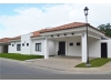 Foto 2 - Lujosa casa en venta en Santo Domingo