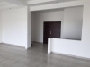 Foto 20 - Lujosa casa en venta en Santo Domingo