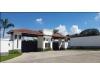 Foto 4 - Lujosa casa en venta en Santo Domingo