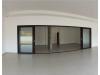 Foto 7 - Lujosa casa en venta en Santo Domingo