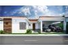 Hermosa casa en venta en El Mirador, Santo Domingo