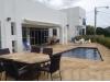 Preciosa casa en venta en San Juan del Sur