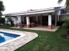 Se renta preciosa casa en Santo Domingo