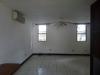 Se renta casa amplia para oficina en Villa Fontana