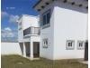 Se vende Bonita casa en Alamedas de las Colinas