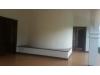Alquiler casa en Santo Domingo dentro de condominio