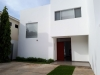 Hermosa casa en Estancia, Santo Domingo