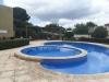 Foto 1 - Bonita casa en venta en Las Colinas