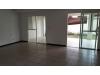 Foto 2 - Bonita casa en venta en Las Colinas