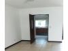 Foto 3 - Bonita casa en venta en Las Colinas