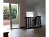 Foto 4 - Bonita casa en venta en Las Colinas