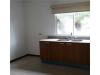Foto 5 - Bonita casa en venta en Las Colinas