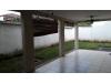 Foto 7 - Bonita casa en venta en Las Colinas