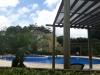 Foto 8 - Bonita casa en venta en Las Colinas