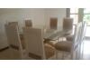 Venta/Renta de  preciosa casa en Las Cumbres
