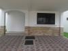 Alquiler y venta de preciosa casa en Carretera Masaya