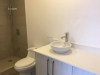 Venta y renta de apartamentos en Acacia Eco Living