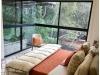 Renta de bella casa en Acacia Eco Living