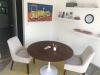 Venta y Renta de Casa en Acacia Eco Living