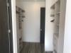 Venta de lujosa casa en Acacia Eco Living