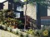 Venta de casa en Acacia Eco Living