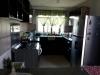 Hermosa casa en Venta en Las Colinas