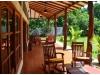 Hermosa casa amueblada en Chinandega