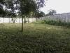 Venta de Terreno de 6,243 vrs2 en Carretera Masaya
