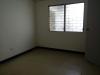 Renta de casa en Los Robles