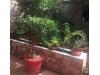 Venta de casa en Masaya