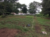 Foto 3 - Venta de terreno de 1,067 vrs2 en Santo Domingo