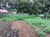 Venta de terreno de 1,067 vrs2 en Santo Domingo