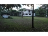 Preciosa casa en venta en Jinotepe