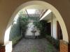 Hermosa casa en alquiler en Las Colinas