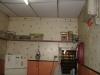 Se vende Casa en Reparto Schick