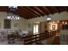 Preciosa casa en venta en El mirador de santo Domingo