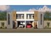 Se vende Bonito apartamento en Carretera Masaya,