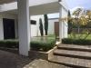Preciosa casa en Venta en Villa Fontana
