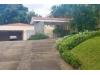Hermosa casa en venta en Mirador Santo Domingo