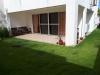 Foto 11 - Venta de hermosa  casa en Portal de Las Colinas
