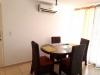 Foto 3 - Venta de hermosa  casa en Portal de Las Colinas