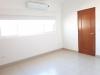 Alquiler de moderna casa en Santo Domingo