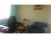 Renta y venta de espaciosa casa en Las Colinas