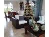 Foto 2 - Preciosa casa en venta en Terrazas de Santo Domingo