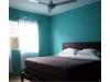 Foto 3 - Preciosa casa en venta en Terrazas de Santo Domingo