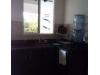 Foto 6 - Preciosa casa en venta en Terrazas de Santo Domingo