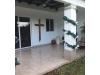 Foto 8 - Preciosa casa en venta en Terrazas de Santo Domingo