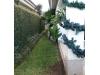 Foto 9 - Preciosa casa en venta en Terrazas de Santo Domingo